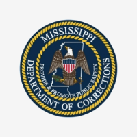 http://www.peer.ms.gov/Master_Images/LOGO-corrections.png